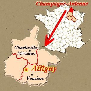 http://kioska.musik.free.fr/Champagne-Ardenne/Attigny/Carte.jpg